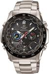 CASIO EQWM1000SV-1A Time Piece Division: Edifice Watch replacement parts list
