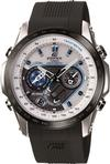 CASIO EQWM1001B-7A Time Piece Division: Edifice Watch replacement parts list