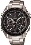 CASIO EQWM600DB-1A Time Piece Division: Edifice Watch replacement parts list
