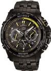 CASIO EQWM710DC-1A Time Piece Division: Edifice Watch replacement parts list