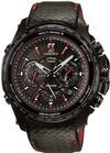 CASIO EQWM710L-1A Time Piece Division: Edifice Watch replacement parts list