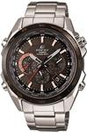 CASIO EQWT610DB-1A5 Time Piece Division: Edifice Watch replacement parts list
