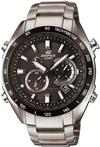 CASIO EQWT620DB-1A Time Piece Division: Edifice Watch replacement parts list
