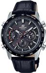 CASIO EQWT650BL-1A Time Piece Division: Edifice Watch replacement parts list