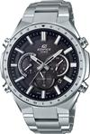 CASIO EQWT660D-1A Time Piece Division: Edifice Watch replacement parts list