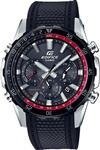 CASIO EQWT670PB-1A Time Piece Division: Edifice Watch replacement parts list