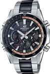 CASIO EQWT670SBK-1A Time Piece Division: Edifice Watch replacement parts list