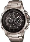 CASIO EQWT720D-1A Time Piece Division: Edifice Watch replacement parts list