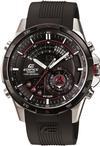 CASIO ERA200B-1AV Time Piece Division: Edifice Watch replacement parts list