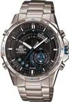 CASIO ERA200D-1AV Time Piece Division: Edifice Watch replacement parts list