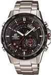 CASIO ERA200DB-1AV Time Piece Division: Edifice Watch replacement parts list