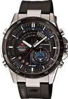 CASIO ERA200RBP-1A Time Piece Division: Edifice Watch replacement parts list