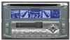 PIONEER FHP4100 Mobile Electronics: Radio/Cass/CD Player replacement parts list