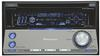 PIONEER FHP5000MP Mobile Electronics: Radio/Cass/CD Player replacement parts list