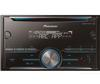 PIONEER FHS51BT Mobile Electronics: Radio/CD Player replacement parts list