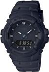 CASIO G100BB-1A Time Piece Division: G-SHOCK Watch replacement parts list