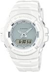 CASIO G100CU-7A Time Piece Division: G-SHOCK Watch replacement parts list