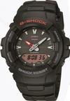 CASIO G101-1AV (5158) Time Piece Division: G-SHOCK Watch replacement parts list