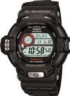 CASIO G9200-1 Time Piece Division: G-SHOCK RISEMAN Watch replacement parts list