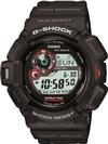 CASIO G9300-1 Time Piece Division: G-SHOCK MUDMAN Watch replacement parts list