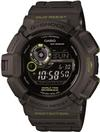 CASIO G9300GY-1 Time Piece Division: G-SHOCK MUDMAN Watch replacement parts list