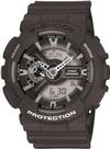 CASIO GA110C-1A Time Piece Division: G-SHOCK Watch replacement parts list