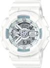 CASIO GA110LP-7A Time Piece Division: G-SHOCK Watch replacement parts list
