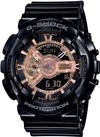 CASIO GA110MMC-1A Time Piece Division: G-SHOCK Watch replacement parts list