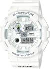 CASIO GAX100A-7A Time Piece Division: G-SHOCK G-LIDE Watch replacement parts list