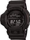 CASIO GDF100BB-1 Time Piece Division: G-SHOCK Watch replacement parts list