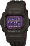 CASIO GLS5600L-1 Time Piece Division: G-SHOCK G-LIDE Watch replacement parts list