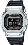 CASIO GMWB5000-1 Time Piece Division: G-SHOCK ORIGIN Watch replacement parts list