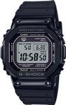 CASIO GMWB5000G-1 Time Piece Division: G-SHOCK ORIGIN Watch replacement parts list