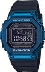 CASIO GMWB5000G-2 Time Piece Division: G-SHOCK ORIGIN Watch replacement parts list