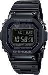 CASIO GMWB5000GD-1 Time Piece Division: G-SHOCK ORIGIN Watch replacement parts list