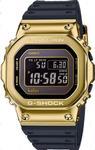 CASIO GMWB5000KL-9 Time Piece Division: G-SHOCK ORIGIN Watch replacement parts list