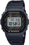 Casio GMWB5000TB-1 Time Piece Division: G-SHOCK ORIGIN Watch replacement parts list