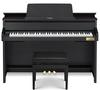 CASIO GP300BK Musical Instrument: Electronic Keyboard replacement parts list