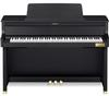 CASIO GP400 Musical Instrument: Electronic Keyboard replacement parts list