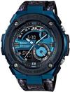 CASIO GST200CP-2A Time Piece Division: G-SHOCK G-STEEL Watch replacement parts list