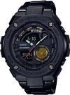CASIO GST200RBG-1A Time Piece Division: G-SHOCK G-STEEL Watch replacement parts list
