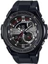 CASIO GST210B-1A Time Piece Division: G-SHOCK G-STEEL Watch replacement parts list