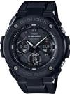 CASIO GSTS100G-1B Time Piece Division: G-SHOCK G-STEEL Watch replacement parts list