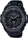 CASIO GSTS110BD-1B Time Piece Division: G-SHOCK G-STEEL Watch replacement parts list