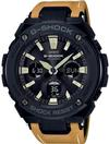 CASIO GSTS120L-1B Time Piece Division: G-SHOCK G-STEEL Watch replacement parts list