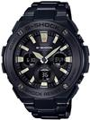 CASIO GSTS130BD-1A Time Piece Division: G-SHOCK G-STEEL Watch replacement parts list