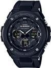 CASIO GSTW100G-1B Time Piece Division: G-SHOCK G-STEEL Watch replacement parts list