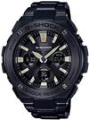 CASIO GSTW130BD-1A Time Piece Division: G-SHOCK G-STEEL Watch replacement parts list