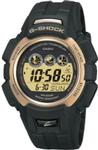 CASIO GW330A-9AV Time Piece Division: G-SHOCK Watch replacement parts list