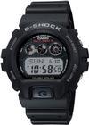 CASIO GW6900-1 Time Piece Division: G-SHOCK Watch replacement parts list